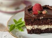 Gâteau Kinder Délice XXL.