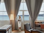 Réouverture Senses Kocatas Mansions Istanbul