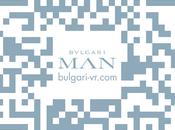BVLGARI Ascension vers l'Innovation