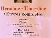 #2020RacontePasTaVie jour 245, livre mardi Guerre Péloponnèse Thucydide