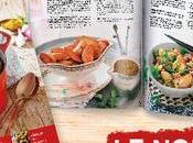 Découvrez recevez chez vous nouveau magazine Ratte Touquet