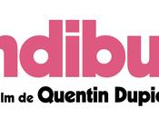 MANDIBULES nouveau film Quentin Dupieux Bande Annonce
