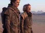 [Trailer]Dune nouvelle adaptation signée Denis Villeneuve paye trailer