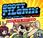 Scott Pilgrim revient édition complète PS4, Xbox One, Switch, Stadia