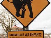 Nantes Street