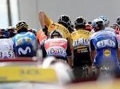 Lyon, l'adversité vainqueur d'étape