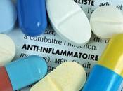 CORTISONE trouvait alternatives avec moins d'effets secondaires