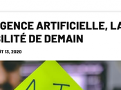 Techwarn parle d'iPaidThat