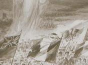 d'un monde samedi août 1914