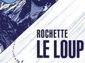 loup ROCHETTE