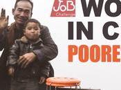 village plus pauvre Chine