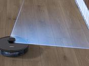 Test Avis Aspirateur Robot DEEBOT ozmo Ecovacs