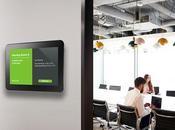 Neovo TX-10 écran tactile interactif pour multiples usages