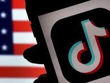TikTok WeChat interdits dimanche États-Unis