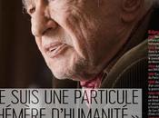 particule d'humanité avec Edgar Morin