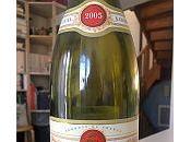 Vins Cote Rotie Brune Blonde 2005