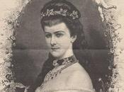 L'Impératrice d'Autriche Normandie. bains Sassetot