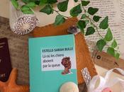chiens aboient queue Estelle-Sarah Bulle