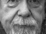 [Carnet noir] Michel Lonsdale décédé