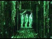 Matrix coût prophétie