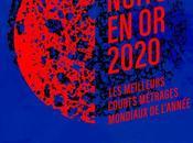 Nuits 2020 Tour Monde Courts Métrages (Projection gratuite)