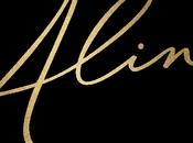 bande-annonce d'ALINE Valérie Lemercier Céline Dion