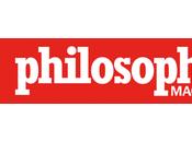Céphalophore