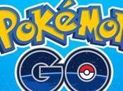 Pokémon réduira certaines modifications liées COVID-19
