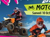 Week Moto-Quad Chauchéen (85), octobre 2020