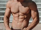 Accélérer Récupération Musculaire