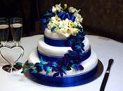 Wedding cake conseils suivre pour choisir votre pâtissier