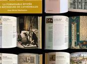 L'association Restaurons Notre-Dame recommande lecture minutes pour comprendre métiers, traditions symboles bâtisseurs cathédrales
