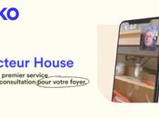 Luko invente télémédecine logement