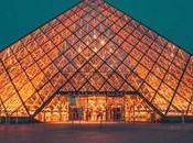 Couvre-feu culture, expositions, spectacles… oui, mais avant