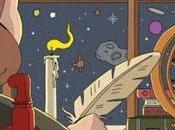 hérétiques, débuts philosophie moderne adaptés bande dessinée