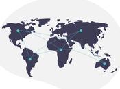 Comment s'insérer dans marché international