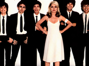 BLONDIE Heart Glass extrait Parallel Lines 1978