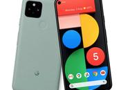 Guide configuration Google Pixel didacticiel pour nouveaux utilisateurs…