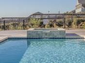 Quelle piscine choisir pour domicile