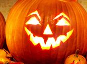 [Concours] Halloween pétillant avec Fizzy