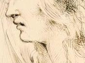 article CULTURE AVENUE présente livre Marie Kalergis-Mouchanoff, Nesselrode