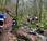 Lendemains trail