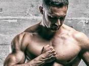Secrets pour Obtenir Muscles Massifs