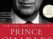 ferais-je, j'étais prince Charles