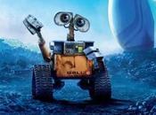 WALL-E vous faire craquer