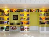 Philippe Starck, maison
