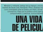 Página/12 partage entre Pino Joe, autres journaux beaucoup moins [Actu]
