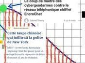 Efficacité Renseignement Moyens Financiers: Courbe Poutine