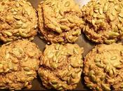 muffin citrouille version