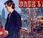 [Netflix] Dash Lily Coup cœur